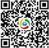 太阳集团官网8722