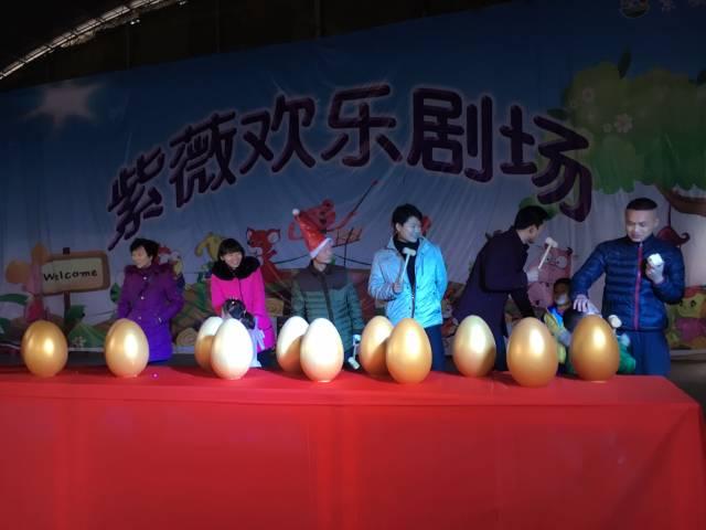 腾旅e卡通 武汉旅游年卡   手机里的旅游年卡 免费畅游紫薇都市田园图片