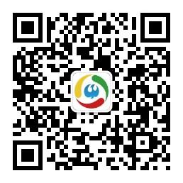 武汉旅游年卡.jpg