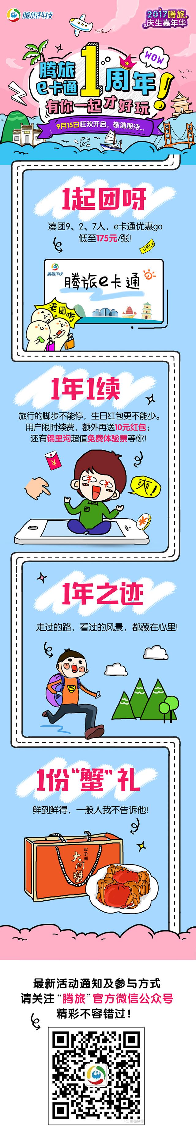 武汉旅游年卡